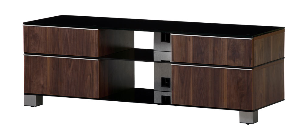 sonorous mood md9240 b inx wnt tv m bel schweiz online shop wandhalterung fernsehm bel tv standfuss. Black Bedroom Furniture Sets. Home Design Ideas