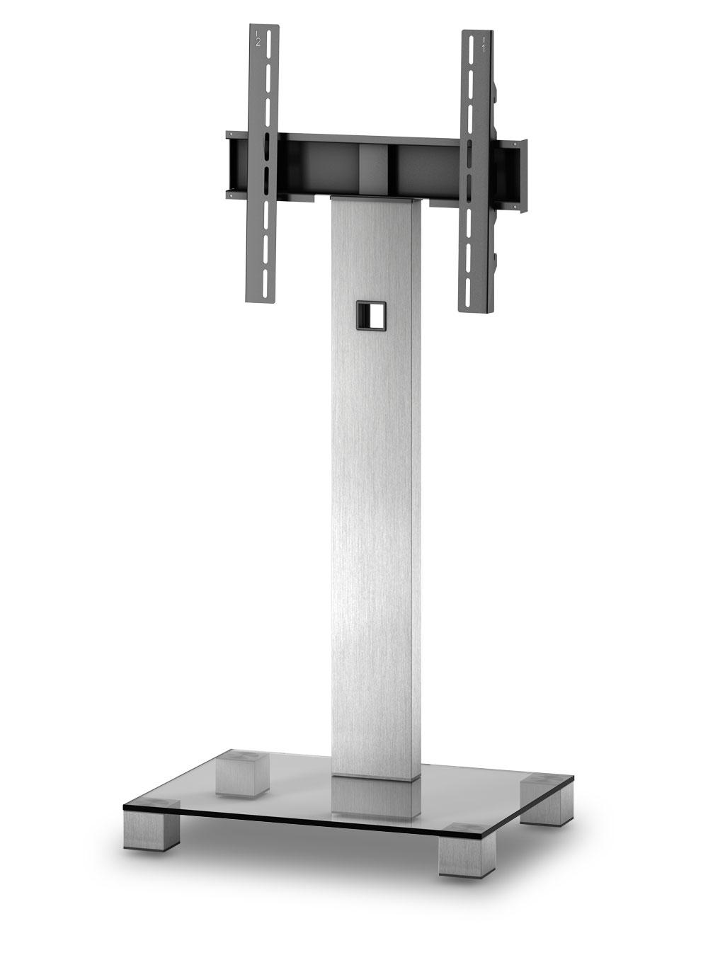 sonorous tv standfuss pl2510 c inx mit halterung fernsehm bel tv lowboard sideboard tv m bel. Black Bedroom Furniture Sets. Home Design Ideas