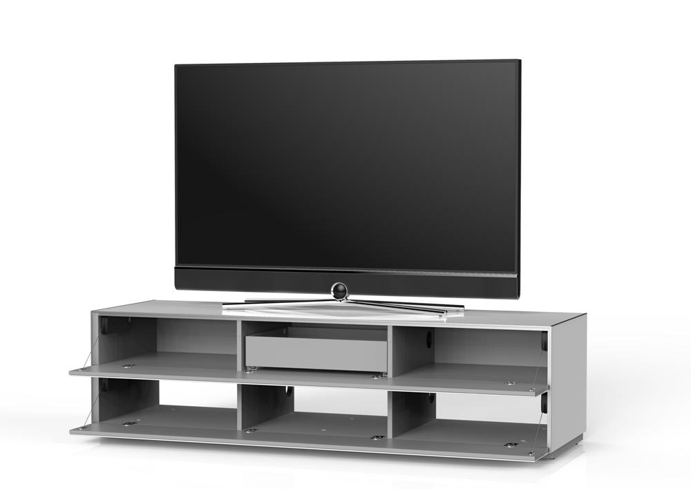 tv m bel sonorous elements design tv lowboard ex12 ff 2. Black Bedroom Furniture Sets. Home Design Ideas