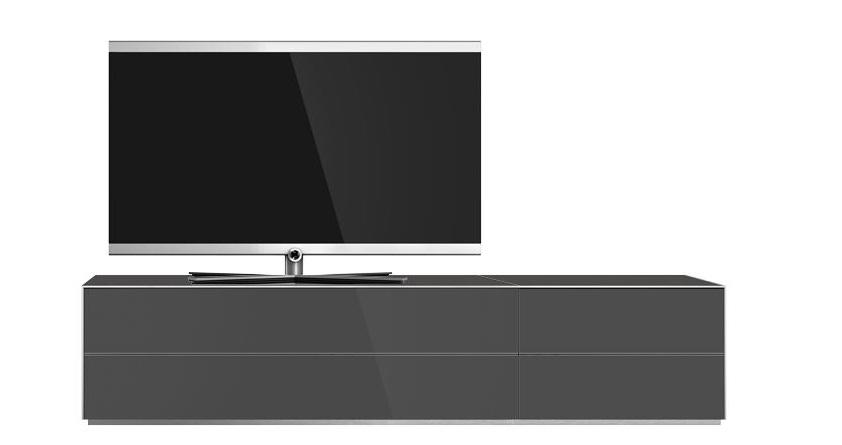 Sideboard Fernsehmöbel sonorous sideboard ex191 grp td dd 2 fernsehmöbel schweiz