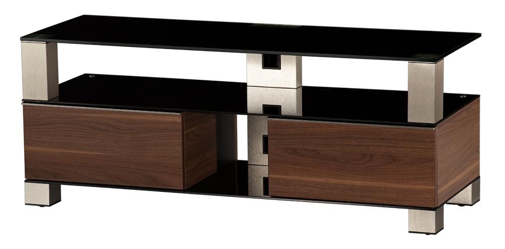 tv m bel sonorous mood md9120 b inx wnt. Black Bedroom Furniture Sets. Home Design Ideas