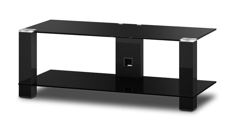sonorous tv m bel pl3415 b hblk fernsehm bel tv lowboard sideboard standfuss schweiz online shop. Black Bedroom Furniture Sets. Home Design Ideas