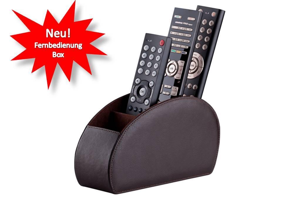 range t l commande brun online shop pour hifi tv lowboard support mural pied tv banc tv