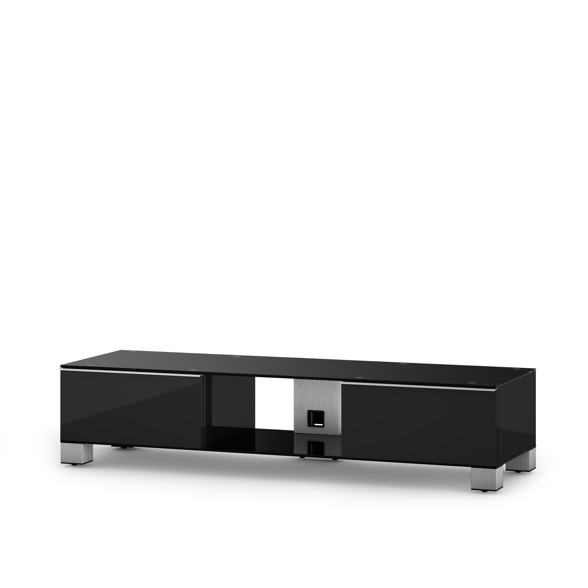 sonorous mood md9145 b inx blk tv m bel schweiz online shop wandhalterung fernsehm bel tv standfuss. Black Bedroom Furniture Sets. Home Design Ideas