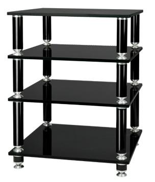 meuble hi fi norstone st bbl meuble tv hifi suisse. Black Bedroom Furniture Sets. Home Design Ideas