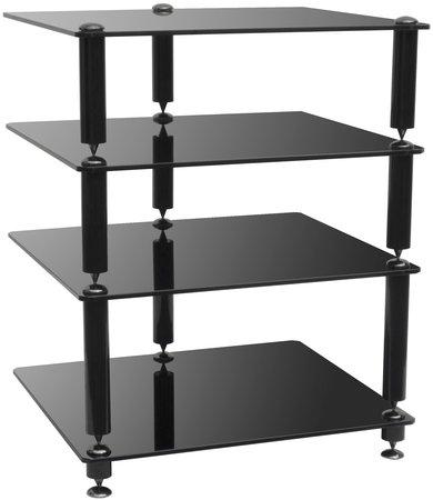 norstone hifi m bel bergen 2 tv hifi m bel schweiz. Black Bedroom Furniture Sets. Home Design Ideas